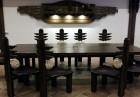 Нощувка на човек със вечеря* + басейн, джакузи и релакс център в културно - исторически комплекс Стара Плиска, снимка 23