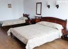 Нощувка на човек със вечеря* + басейн, джакузи и релакс център в културно - исторически комплекс Стара Плиска, снимка 18