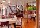 8-ми март в Константин и Елена! 1 или 2 нощувки със закуски и празнична вечеря на човек + минерални басейни и термална зона от хотел Сириус Бийч****, снимка 26