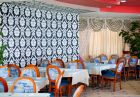 8-ми март в Константин и Елена! 1 или 2 нощувки със закуски и празнична вечеря на човек + минерални басейни и термална зона от хотел Сириус Бийч****, снимка 25