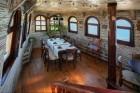 8-ми март в Константин и Елена! 1 или 2 нощувки със закуски и празнична вечеря на човек + минерални басейни и термална зона от хотел Сириус Бийч****, снимка 31