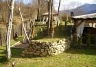 Лято в Априлци! Нощувка на човек със закуска, обяд и вечеря (по избор) + външен басейн от хотел Балкан Парадайс, снимка 16