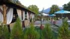 Лято в Априлци! Нощувка на човек със закуска, обяд и вечеря (по избор) + външен басейн от хотел Балкан Парадайс, снимка 6