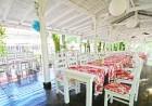 Нощувка на човек със закуска и вечеря + сауна  в хотел Афродита***, Димитровград, снимка 7