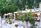 Нощувка на човек със закуска и вечеря + сауна  в хотел Афродита***, Димитровград, снимка 9