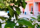 Нощувка на човек със закуска и вечеря + сауна  в хотел Афродита***, Димитровград, снимка 3