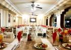 Нощувка на човек със закуска и вечеря + сауна  в хотел Афродита***, Димитровград, снимка 5