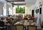 Нощувка на човек със закуска и вечеря с включени напитки + басейн и релакс зона в комплекс ЗАРА**** Банско, снимка 11