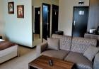 Нощувка на човек със закуска и вечеря с включени напитки + басейн и релакс зона в комплекс ЗАРА**** Банско, снимка 8