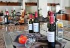 Нощувка на човек със закуска и вечеря с включени напитки + басейн и релакс зона в комплекс ЗАРА**** Банско, снимка 12