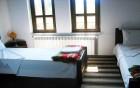 Нощувка на човек със закуска или наем на къща за до 20 човека от хотел Калифер, Калофер, снимка 4