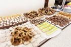 Великден в Златни Пясъци! 2 или 3 нощувки на човек на база All inclusive + великденски обяд и релакс зона в хотел Континентал, снимка 7