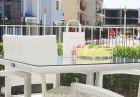 Юли и Август в Слънчев бряг! 3 нощувки на човек + басейн от Апарт хотел Роуз Гардън, снимка 25