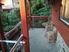 Нощувка за 2, 3, 8 или 9 човека + механа и барбекю в къща НиЯ в Сапарева баня, снимка 24