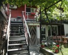 Нощувка за 2, 3, 8 или 9 човека + механа и барбекю в къща НиЯ в Сапарева баня, снимка 3