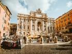 Eкскурзия до Рим, Италия!. 3 нощувки на човек със закуски + транспорт от ТА Холидей БГ Тур, снимка 5