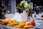 Нощувка на човек със закуска, обяд и вечеря + минерален басейн и релакс пакет в хотел Здравец Уелнес и СПА****, Велинград, снимка 28