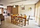 Наем на луксозна къща за 10 или 14 души + барбекю от къща за гости Дрийм, с. Добревци, до Ловеч, снимка 9
