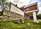 Наем на луксозна къща за 10 или 14 души + барбекю от къща за гости Дрийм, с. Добревци, до Ловеч, снимка 2
