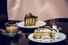 Нощувка на човек със закуска и вечеря + минерален басейн и релакс пакет в хотел Здравец Уелнес и СПА****, Велинград, снимка 46
