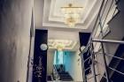 Нощувка на човек със закуска и вечеря + минерален басейн и релакс пакет в хотел Здравец Уелнес и СПА****, Велинград, снимка 27