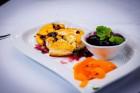 Нощувка на човек със закуска и вечеря + минерален басейн и релакс пакет в хотел Здравец Уелнес и СПА****, Велинград, снимка 11