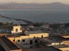 Eкскурзия до Неапол, Соренто, Бари и Солун!. 4 нощувки на човек със 3 закуски + транспорт от ТА Холидей БГ Тур, снимка 2