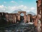 Eкскурзия до Неапол, Соренто, Бари и Солун!. 4 нощувки на човек със 3 закуски + транспорт от ТА Холидей БГ Тур, снимка 4