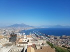 Eкскурзия до Неапол, Соренто, Бари и Солун!. 4 нощувки на човек със 3 закуски + транспорт от ТА Холидей БГ Тур, снимка 5