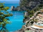 Eкскурзия до Неапол, Соренто, Бари и Солун!. 4 нощувки на човек със 3 закуски + транспорт от ТА Холидей БГ Тур, снимка 8