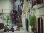 Eкскурзия до Неапол, Соренто, Бари и Солун!. 4 нощувки на човек със 3 закуски + транспорт от ТА Холидей БГ Тур, снимка 10