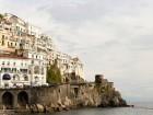 Eкскурзия до Неапол, Соренто, Бари и Солун!. 4 нощувки на човек със 3 закуски + транспорт от ТА Холидей БГ Тур, снимка 12