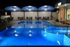 Нощувка за двама, трима или четирима + басейн от къща за гости АСК, Приморско, снимка 12