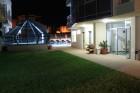 Нощувка за двама, трима или четирима + басейн от къща за гости АСК, Приморско, снимка 14