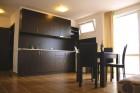 Нощувка за двама, трима или четирима + басейн от къща за гости АСК, Приморско, снимка 6