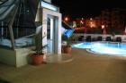 Нощувка за двама, трима или четирима + басейн от къща за гости АСК, Приморско, снимка 13