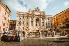 Великден в Рим, Италия!. 3 нощувки на човек + самолетен билет от ТА Холидей БГ Тур, снимка 6