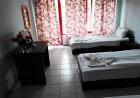 Лято в Кранево! Нощувка на човек в хотел Невен, снимка 9