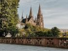 За Майските празници в Австрия, Франция, Германия и Швейцария!. 8 нощувки на човек със закуски + транспорт от ТА Холидей БГ Тур, снимка 10