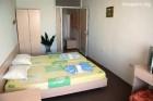 5 или 7 нощувки  на човек в двойна стая с изглед море + закуски и вечери от хотел Пловдив, Приморско, снимка 6