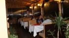 5 или 7 нощувки  на човек в двойна стая с изглед море + закуски и вечери от хотел Пловдив, Приморско, снимка 9