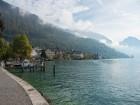 За Майските празници в Швейцария, Франция и Италия на ТОП ЦЕНА!. 4 нощувки на човек със закуски + транспорт от ТА Холидей БГ Тур, снимка 4