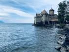 За Майските празници в Швейцария, Франция и Италия на ТОП ЦЕНА!. 4 нощувки на човек със закуски + транспорт от ТА Холидей БГ Тур, снимка 7