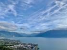 За Майските празници в Швейцария, Франция и Италия на ТОП ЦЕНА!. 4 нощувки на човек със закуски + транспорт от ТА Холидей БГ Тур, снимка 8