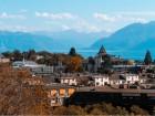 За Майските празници в Швейцария, Франция и Италия на ТОП ЦЕНА!. 4 нощувки на човек със закуски + транспорт от ТА Холидей БГ Тур, снимка 9