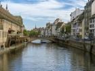 За Майските празници в Швейцария, Франция и Италия на ТОП ЦЕНА!. 4 нощувки на човек със закуски + транспорт от ТА Холидей БГ Тур, снимка 10