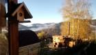 Нощувка за 12 човека + механа, барбекю, СПА зона и още в къща Рупцовото край Смолян, снимка 8