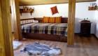 Нощувка за 12 човека + механа, барбекю, СПА зона и още в къща Рупцовото край Смолян, снимка 17