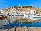 Екскурзия до най-красивите градове в на Италия, Франция и Испания с посещение на Монако на ТОП ЦЕНА!. 6 нощувки на човек със закуски + транспорт от ТА Холидей БГ Тур, снимка 4