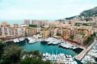 Екскурзия до най-красивите градове в на Италия, Франция и Испания с посещение на Монако на ТОП ЦЕНА!. 6 нощувки на човек със закуски + транспорт от ТА Холидей БГ Тур, снимка 5